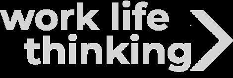 work-life-thinking-gray
